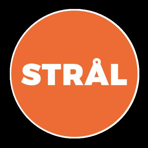 NMS Strål